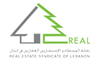 Real Estate Syndicate of Lebanon
