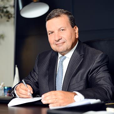 Jean Riachi