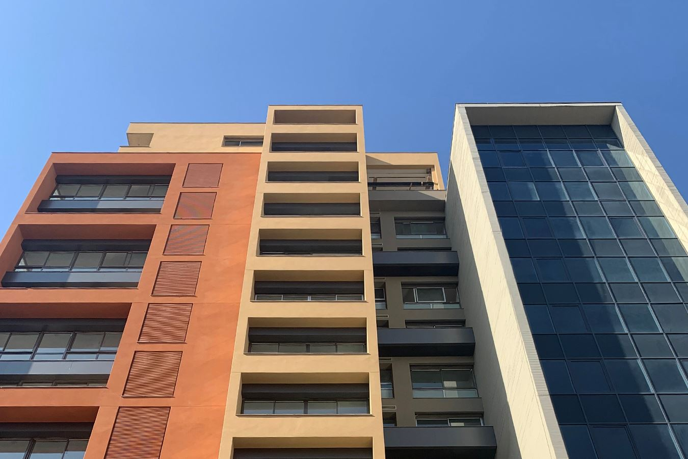 Uptown Badaro in final stages and ready for April handover